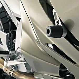 Cherche : Protection pieds FJR >2006  Yamaha-foot-shield-set-fjr